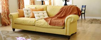 Chair Upholstery Upholstery Thousand Oaks Chair Upholstery Thousand Oaks