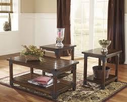 Ashley Furniture Side Tables Glass Ashley Furniture Round Coffee Table Starrkingschool Ashley