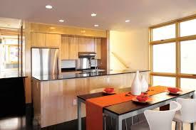 kitchen create your own kitchen design room design plan modern