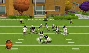 backyard football u002708 usa iso u003c ps2 isos emuparadise