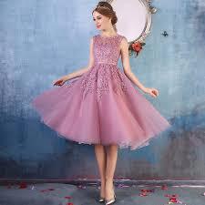 aliexpress com buy huifany women short evening dresses 2017