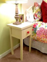 bedside tables tommy u0026 ellie