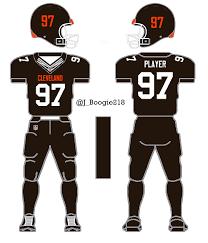 color rush concept concepts chris creamer u0027s sports logos