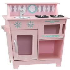 furniture kitchen set kidkraft classic kitchen set reviews wayfair