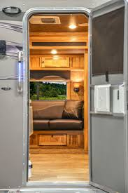 14 best bighorn edition horse trailers lakota trailers images on