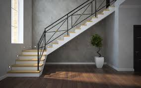 Iron Banisters How To Install Wrought Iron Balusters Ebay