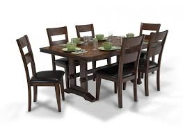 bobs furniture kitchen table set 321 best bob s discount furniture images on discount