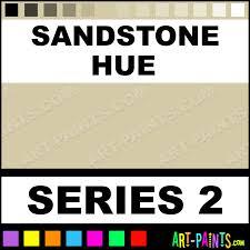 sandstone artists paintstik oil paints series 2 sandstone