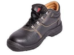 1114 best bottes souliers bottes safety boots safety shoes steel toe cap safety footwear