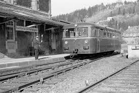 Frenzelit Bad Berneck 21 Bad Berneck U0026 Die Eisenbahn Thiesenring