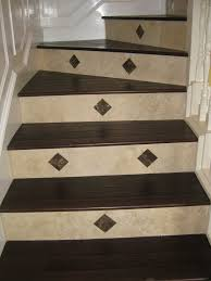 Marble Stairs Design Delectable Home Stair Design Inspiration Presenting Spiral