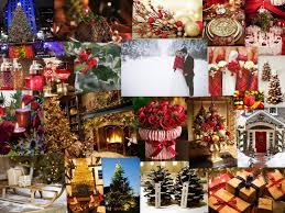 merry christmas wedding planner bournemouth dorset hampshire
