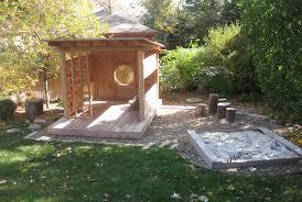 beautiful design ideas kids backyard play areas for hall kitchen