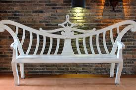 wait bench free images table nature light architecture wood white