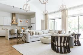 laura u interior design houston texas aspen colorado