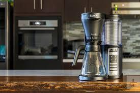 ninja coffee bar clean light keeps coming on ninja coffee brewer cf020 review digital trends