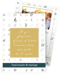 invitã e mariage 46 best invitation anniversaire de mariage images on