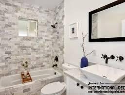 decor bathroom ideas surprising bathroom ideas u201a stunning