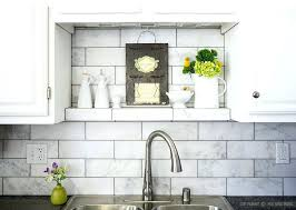 splashback ideas white kitchen tiled splashbacks for kitchens ideas home design inspirations