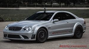 fastest mercedes amg fastest and mercedes in the weistec