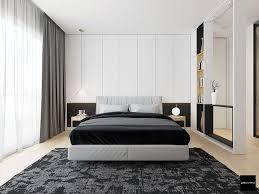 best 25 contemporary bedroom designs ideas on pinterest bedroom