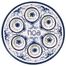 messianic seder plate 138 best seder plate inspirations images on dishes