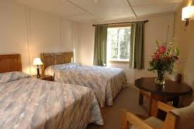 Crater Lake Lodge Dining Room Reviews Of Kid Friendly Hotel Crater Lake Lodge Klamath Falls