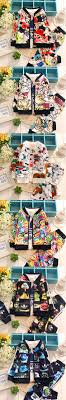 best 25 baby boy coats jackets ideas on pinterest baby boy