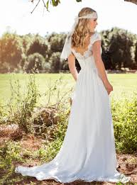 layla wedding dresses luv bridal
