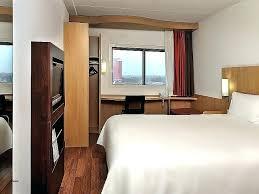 hotel avec dans la chambre herault chambre avec privatif dans lherault d photo l open inform info