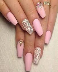 1910 best glitzy nails images on pinterest acrylic nails coffin
