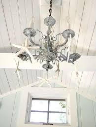 Home Decorating Lighting 114 Best Coastal Lighting Images On Pinterest Coastal Lighting
