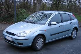 ford focus 1 8 2000 ford focus 1 8 1996 auto images and specification