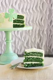 green velvet cake with jameson irish whiskey recipe best friends