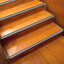 aluminum stair nosing all architecture and design manufacturers