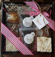 gourmet coffee gift baskets gourmet sweet treats gift basket gourmet coffee gift thank you