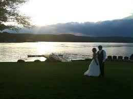 wedding venues in connecticut best wedding venues in southwestern connecticut