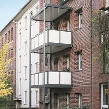 schã co balkone simple home design ideen memoriauitoto - Sch Co Balkone