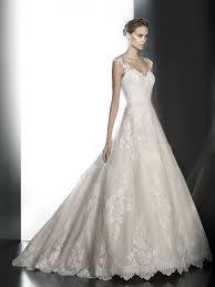 pronovias wedding dress prices pronovias primadona