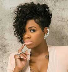 atlanta hair style wave up for black womens 20 short curly hairstyles for black women curly hairstyles