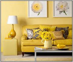 color for living room walls combination painting 23490 olbewzd74q