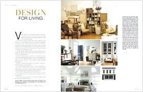 house design magazines nz delighted home design magazines images home decorating ideas