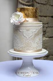 368 best wedding cakes mixed designs images on pinterest