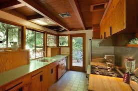 Pictures Of Country Kitchens With White Cabinets Mid Century Kitchen White Cabinets Oak Cabinet Country Kitchen