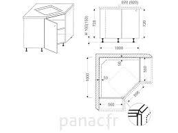 meubles angle cuisine meubles angle cuisine meuble d angle sous evier cuisine meuble