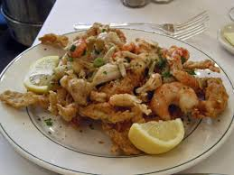 100 trout amandine trout almondine fried seafood recipes