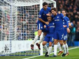 Chelsea F C Chelseafc Com Chelsea Football Club Home Facebook