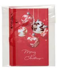ornaments card american greetings