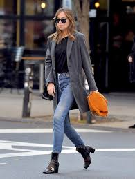 womens boots trends 2017 the 15 wardrobe essentials every will need in 2017