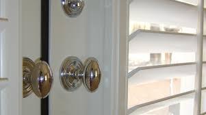 Andersen French Door Handles - terrific door handle extender gallery best inspiration home